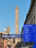 Bologna con le OBB - Page 2
