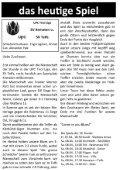 Blues News 231: SV Kematen vs. SV Telfs - Seite 2