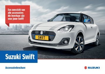 Suzuki_Swift-accessoirebrochure_april2017