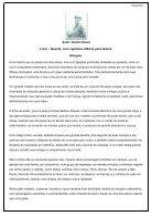 Livro Caminhos - Page 2