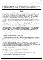 Livro Caminhos - Page 3
