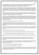 Livro Caminhos - Page 5