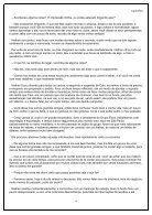 Livro Caminhos - Page 6