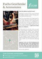 Carré Hietzing Grätzlvernissage - Seite 6