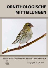 Buch_OrnMitt_7_8_2016-Vorschau