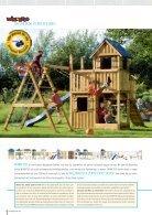 TraumGarten Spielgeräte Planer 2017 - Seite 4