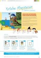 TraumGarten Spielgeräte Planer 2017 - Seite 5