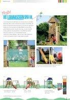 TraumGarten Spielgeräte Planer 2017 - Seite 7