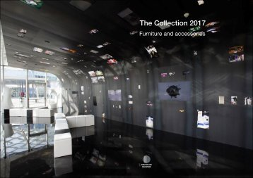 01-THE COLLECTION 2017