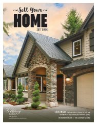 Sell Your Home Zone A 0420