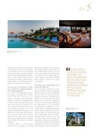Hotel & Tourism SMARTreport #32 - Page 5