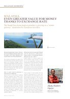 Hotel & Tourism SMARTreport #32 - Page 6