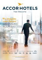Hotel & Tourism SMARTreport #29 - Page 2