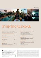 Hotel & Tourism SMARTreport #29 - Page 4