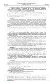 DIARIO OFICIAL I - Page 6