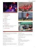 Eintracht Frankfurt Spielzeit 16/17 April 2017 - Page 3