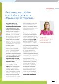 Revista Penha | abril 2017 - Page 3