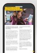 Revista Penha | abril 2017 - Page 5