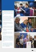 Revista Penha | abril 2017 - Page 7