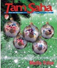 TamSaha-Ocak-2011