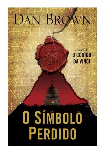 Dan-Brown-O-Símbolo-Perdido