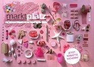 Magazin Marktplatz 02-17 iB