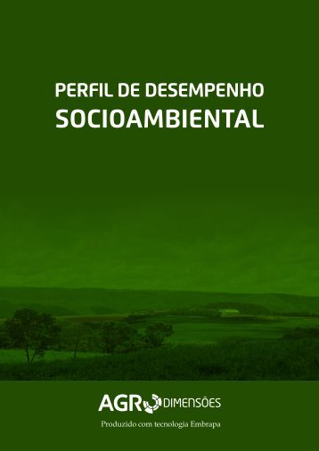 Brasil GAP anuario - Sem espelho