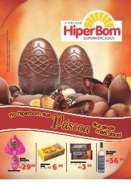 Encarte Hiperbom_10 a 1804 aprovadoweb