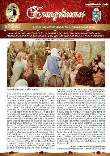Carta-Curia-Abril-9-web