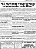 Arqueros surgidos de las divisiones inferiores - Page 2