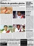 Arqueros surgidos de las divisiones inferiores - Page 6
