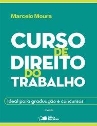 Curso_de_direito_do_trabalho(2)