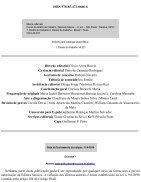 Curso_de_direito_do_trabalho(2) - Page 2