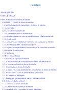 Curso_de_direito_do_trabalho(2) - Page 3