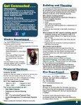 2017 Selwyn Guide - Page 3