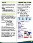 2017 Selwyn Guide - Page 5