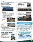 2017 Selwyn Guide - Page 7
