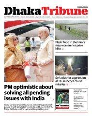 DT e-Paper 08 April 2017