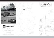Euro4000_Nscale_Manual-Lite