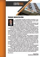 Revista Digital - 1ª Edição7 - Page 3