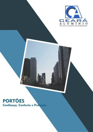 catalogo-portoes