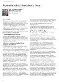 Nurturing University - Page 6