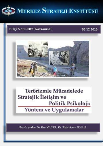 0112116_BN009_Stratejik-%C4%B0leti%C5%9Fim_s1