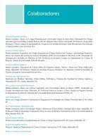 Oncologia em Caes e Gatos 2016 - Desconhecido (2) - Page 6