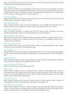 Oncologia em Caes e Gatos 2016 - Desconhecido (2) - Page 7