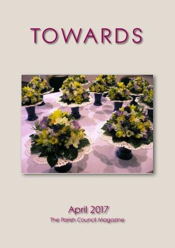 April 2017 - website magazine (2)
