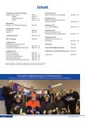 Inhalt - Seite 2