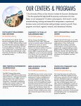 Economy - Page 4