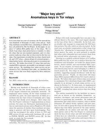 arXiv:1704.00792v1