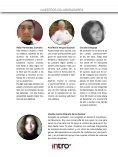 INTRO MARZO-ABRIL 2017 - Page 5